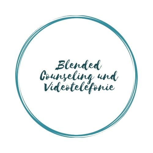 Blended Counseling